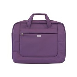 MALETIN PORTATIL PHOENIX COPENHAGUE MORADO HASTA 15.6""