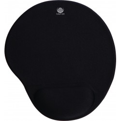 ALFOMBRILLA LOGITECH G440 HARD GAMING MOUSE PAD